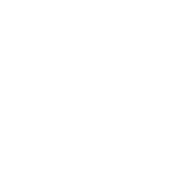 Kristyn Dodd Photography